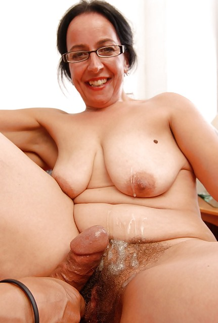 Teens that squirt nude