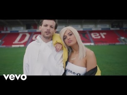 Feels music video download