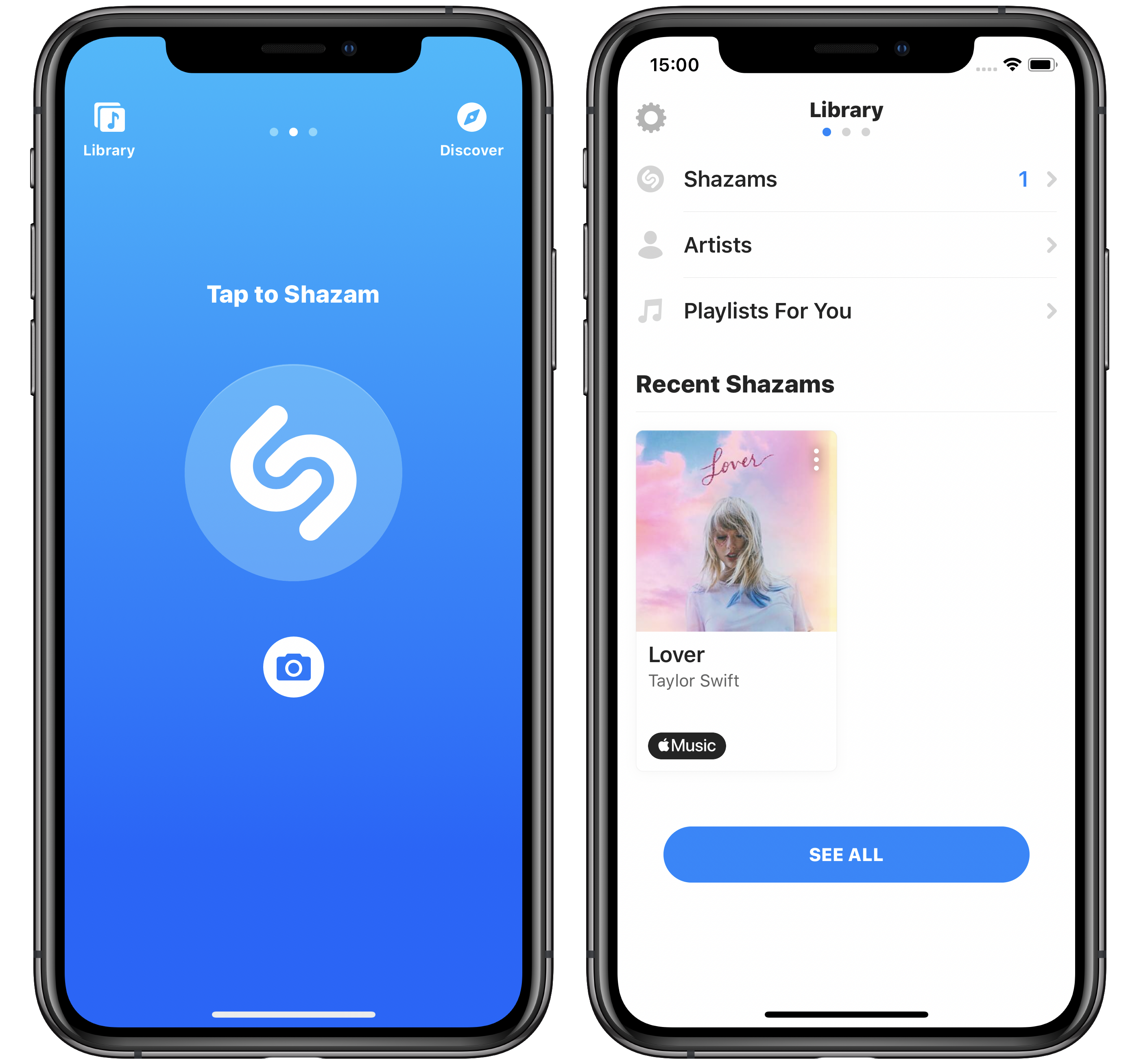 How to get free apple music for a year
