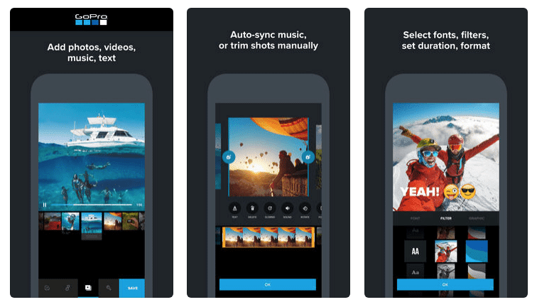 Top free music video apps