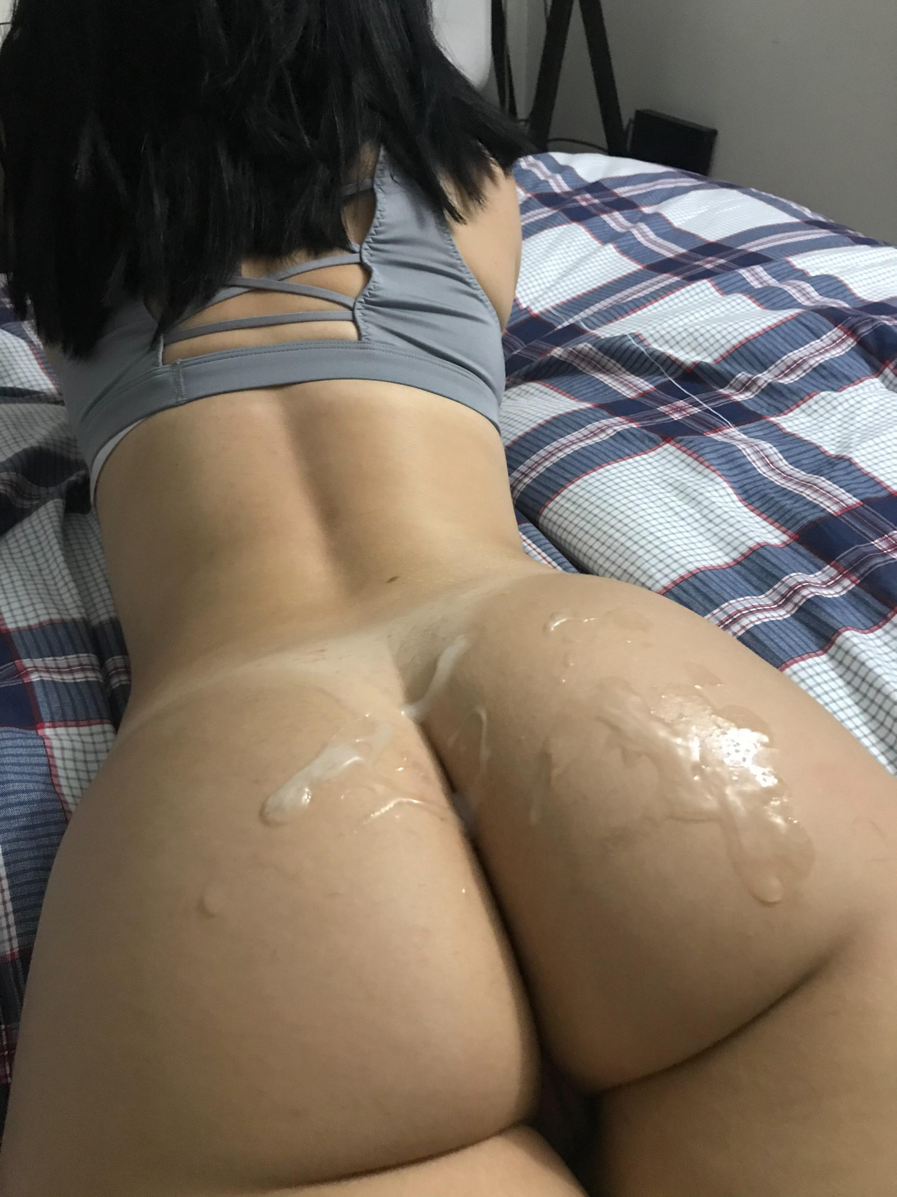 mommy8 free download