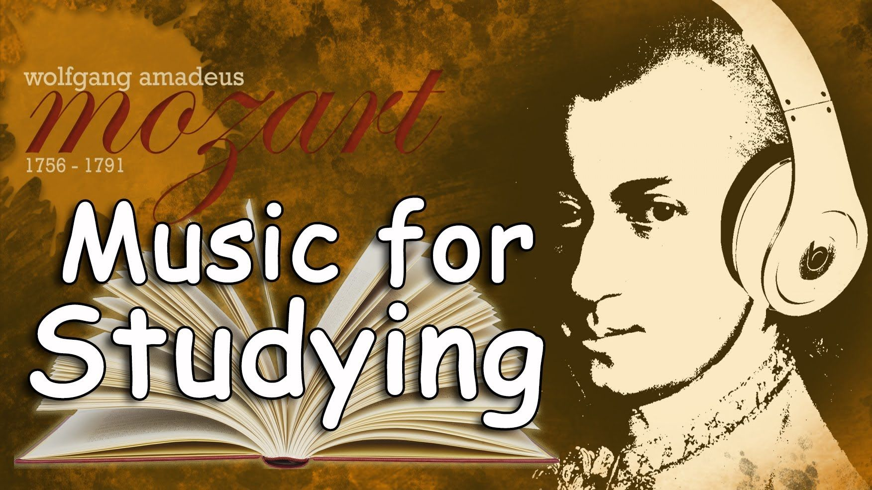 3 hours music for studying