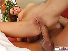 Picture of squirting girls sex
