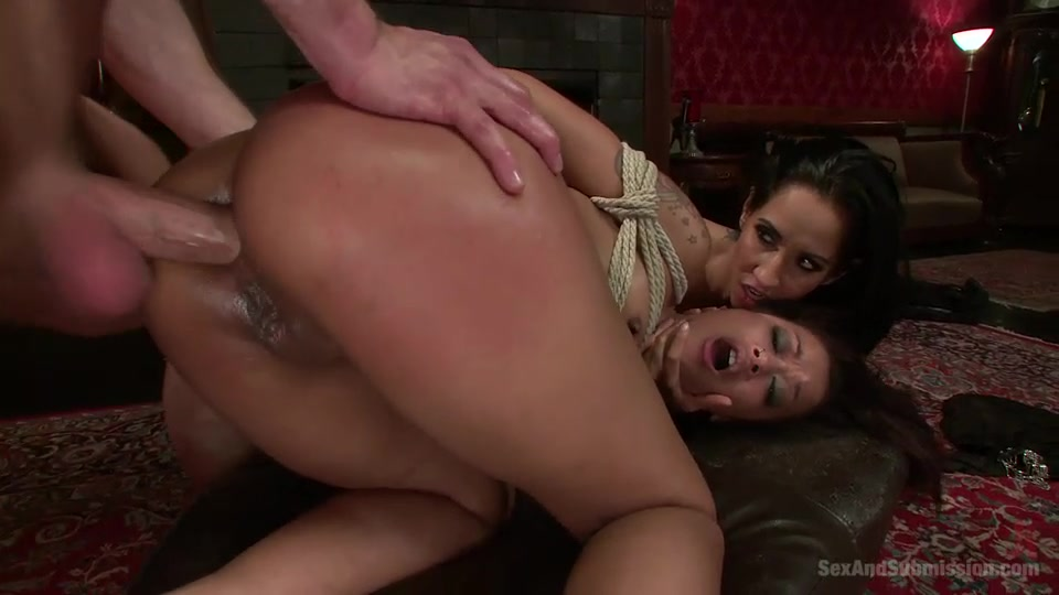 brandi love anal pictures